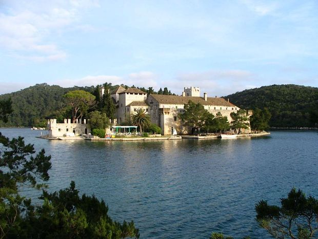 croatia Top 10 atractii turistice in Croatia Mljet
