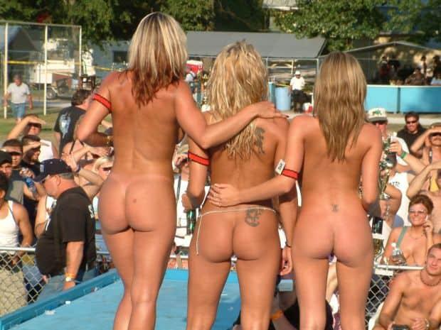 10 festivaluri cu tenta erotica din intreaga lume Nudes A Poppin