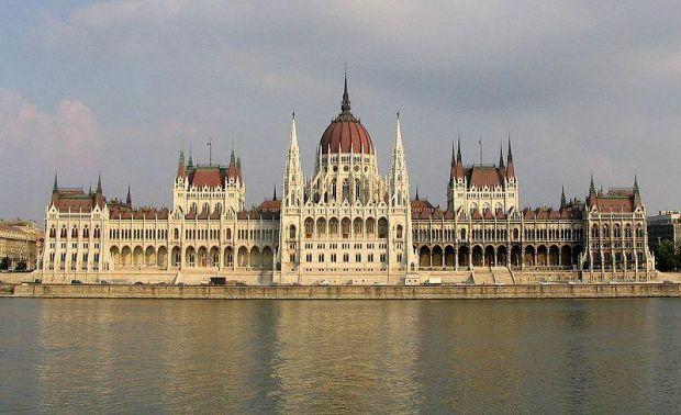 Budapesta si frumusetile ei inexorabile budapesta 2