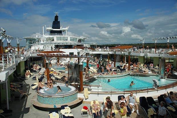 10 destinatii pentru inimile zdrobite singles cruise