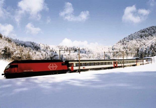 Trans-siberianul - o excelenta aventura in tren! transsiberian3
