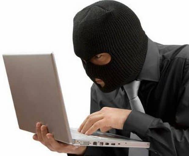 Cum sa-ti recuperezi bunurile furate in calatorie laptopthief