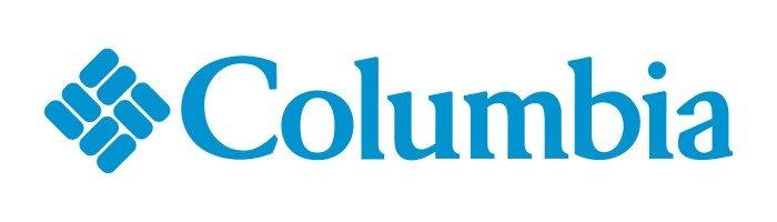 Concurs! Castiga produse de la Columbia Sportswear! logo columbia
