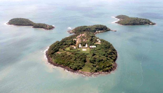 insule secrete 9 insule secrete pentru care ai face orice sa le explorezi   les du Salut