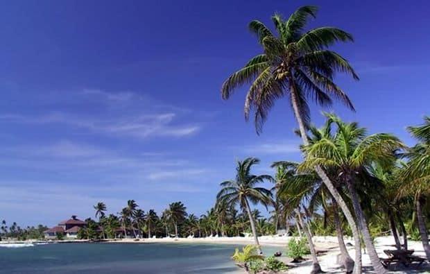 insule secrete 9 insule secrete pentru care ai face orice sa le explorezi bay islands