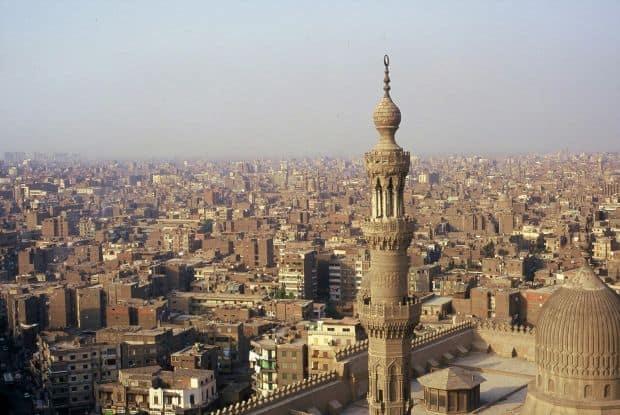 Cairo Ce să faci și ce să vezi în Cairo cairo1