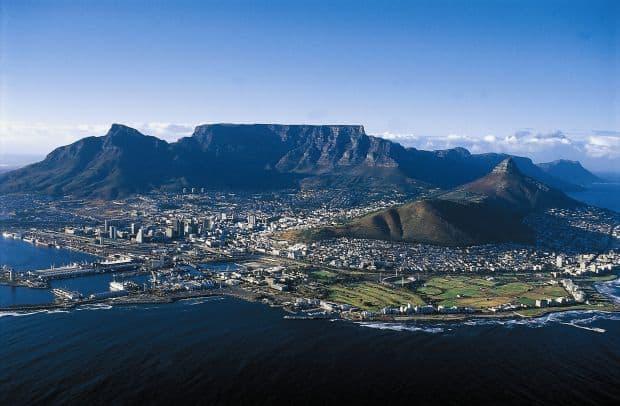 cape town Cape Town - ghid de calatorie cape town 1