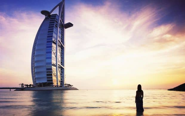 Dubai Cum sa petreci o zi perfecta in Dubai dubai4