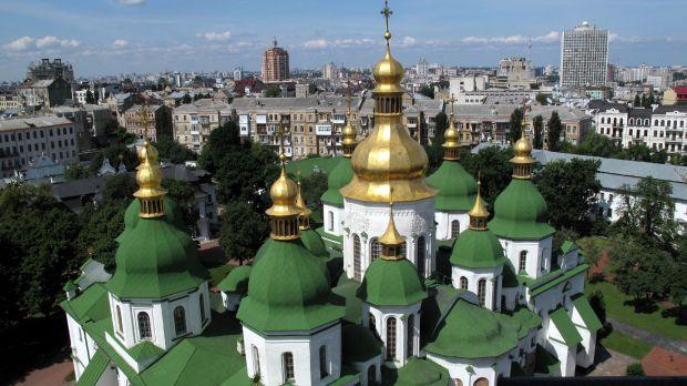 Kiev Lucruri pe care le poti face in Kiev kiev