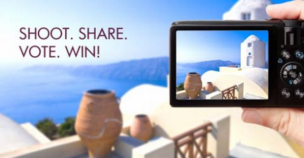 Qatar Airways organizeaza un super-concurs foto reflections