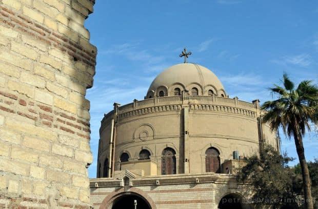 Cairo Ce să faci și ce să vezi în Cairo sf gheorghe