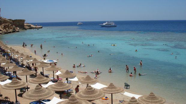 Sharm el-Sheik Sharm El Sheikh, destinația perfectă pentru scuba diving sharm3
