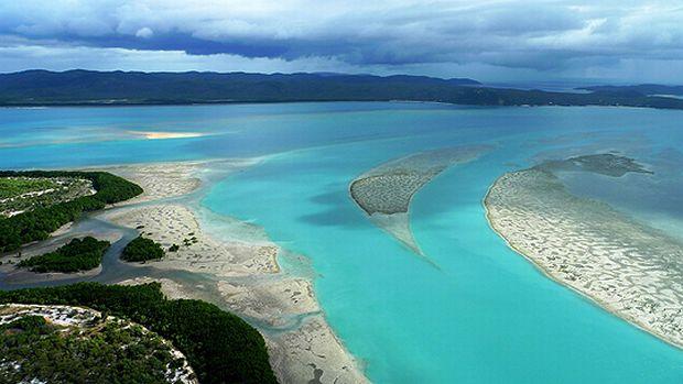 insule secrete 9 insule secrete pentru care ai face orice sa le explorezi torres strait islands