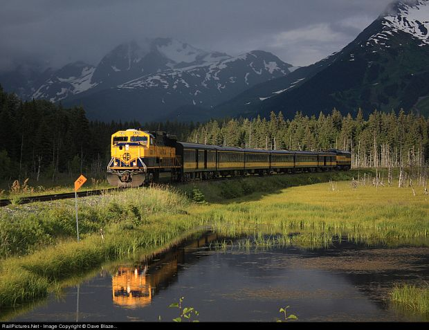 10 motive pentru a calatori cu trenul tren3