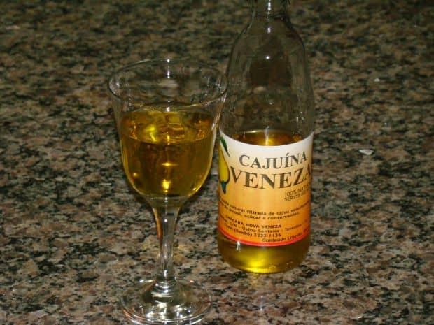 bauturi braziliene Descopera bauturile traditionale braziliene! Caju  na