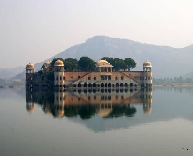 Jaipur - tentatii indiene Jaipur - tentatii indiene jaipur