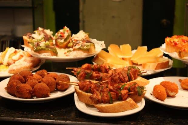 scoli de gastronomie Cele mai bune scoli de gastronomie locala san sebastian