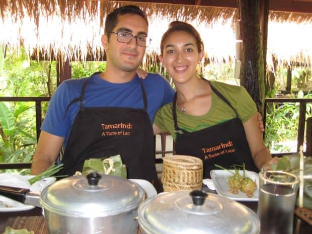 scoli de gastronomie Cele mai bune scoli de gastronomie locala tamarind cooking