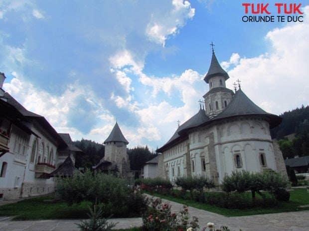 13 locuri de vazut in Bucovina putna 2