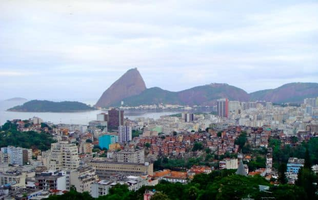 rio de janeiro 10 lucruri pe care le poti face in Rio de Janeiro pe bani putini santa teresa