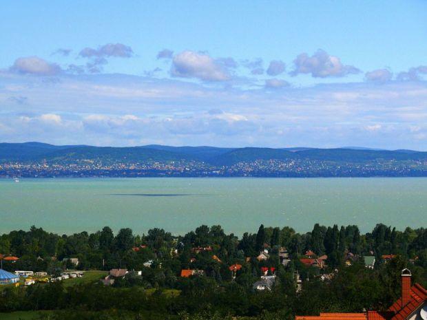 "Lacul Balaton ""Marea"" Ungariei: Lacul Balaton balaton11"