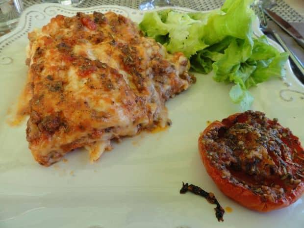 corsica Corsica si deliciile ei culinare corsican food