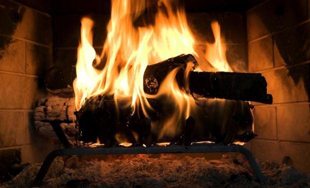 cum fotografiezi focul Cum sa fotografiezi focul foc1