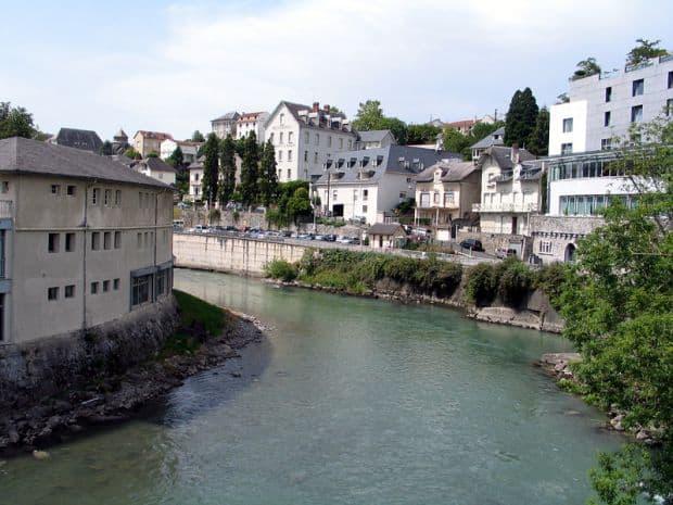 Lourdes O vizita in Lourdes lourdes 2
