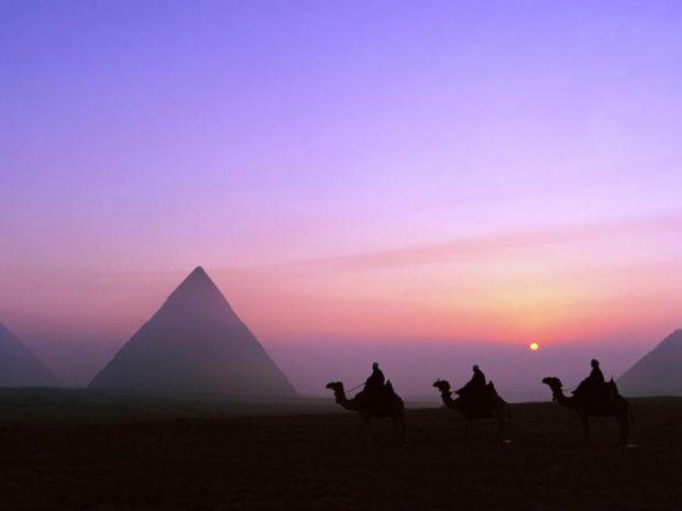 Cairo Minighid: esentialul despre Cairo (1) cairo2