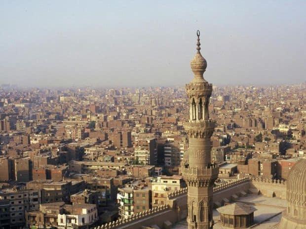 Cairo Minighid: esentialul despre Cairo (1) cairo5