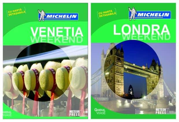CONCURS! Castiga ghiduri turistice de la Meteor Press! ghiduri11