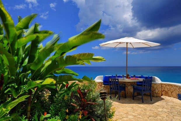 Jamaica Jamaica - unde te cazezi la preturi bune jamaica 2