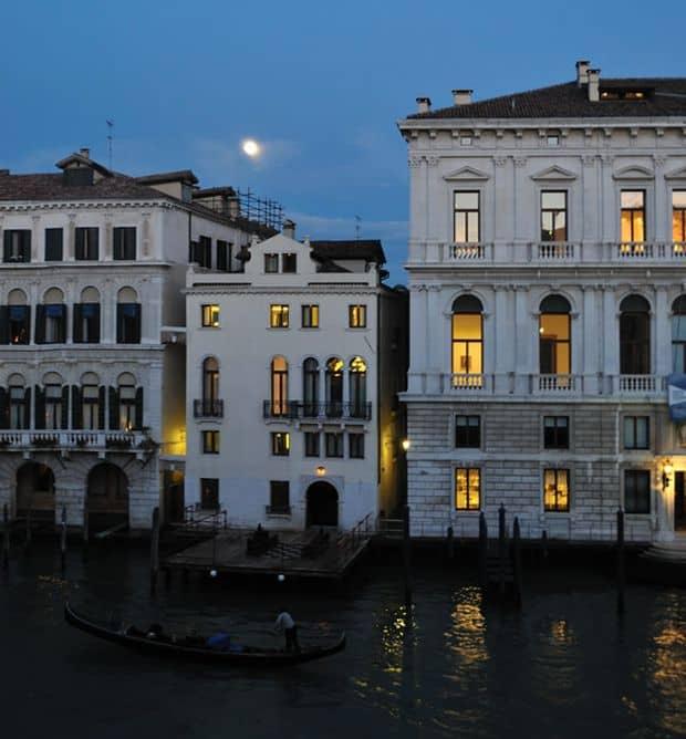 Hoteluri cool: Palazzina G (Venetia) palazzinag6