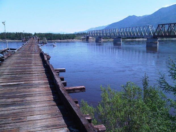 "Cele mai ""extreme"" poduri din lume vitim1"