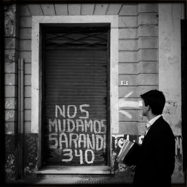 InstaTuk: Federico Sardi (Uruguay) IMG 0465