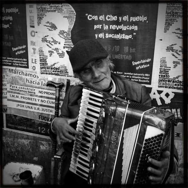 InstaTuk: Federico Sardi (Uruguay) IMG 0805