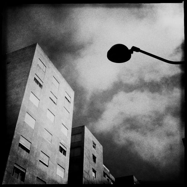 InstaTuk: Federico Sardi (Uruguay) IMG 9723