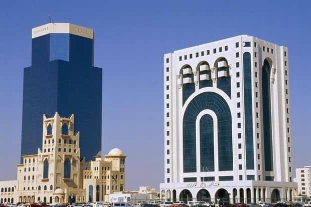 Tribunalul din Doha