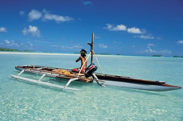 5 tari mici dar care merita vizitate tuvalu