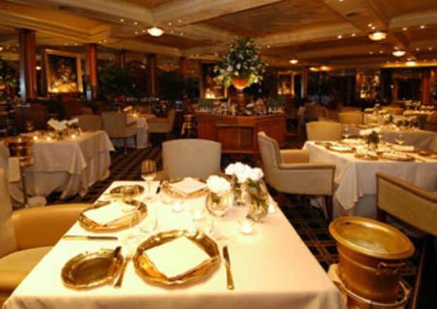 Agata e Romeo  Cele mai bune restaurante si localuri din Roma agata e romeo