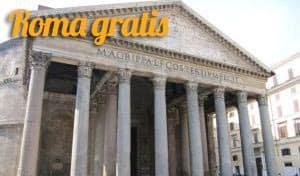 gratis  Ghid Roma gratis1