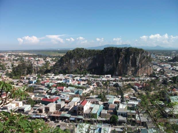 Hoi An, oras aflat in patrimoniul UNESCO