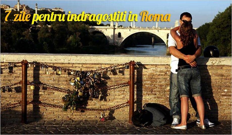 lovers  Ghid Roma lovers