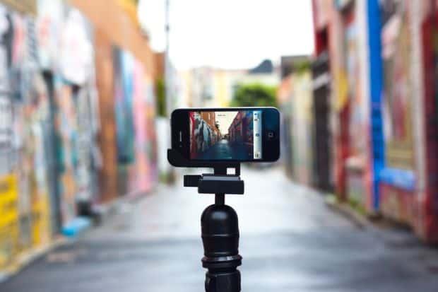 Foto: mobilephonephotography.net  10 sfaturi pentru a face poze de calitate cu telefonul mobil mobil foto