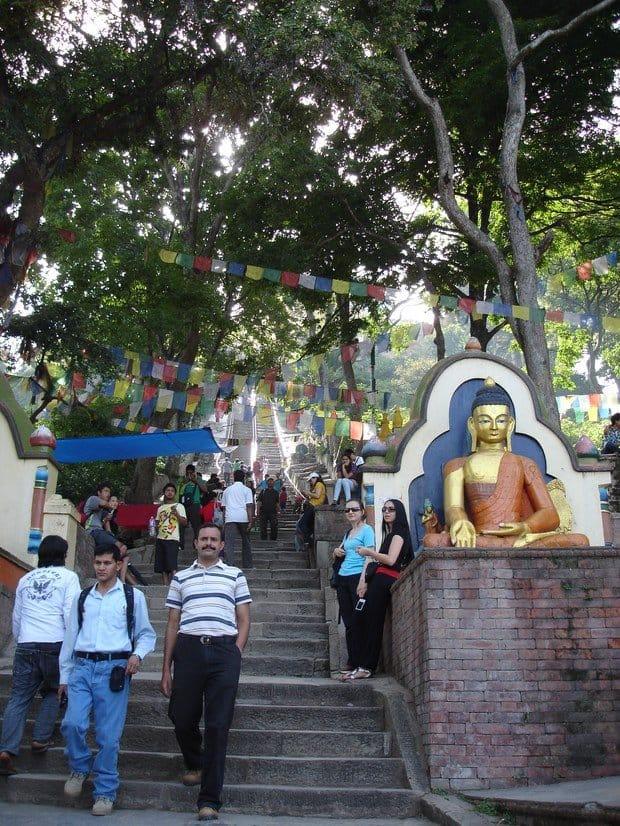 swayambhu35