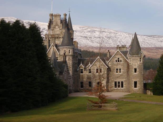 Cairngorms 5