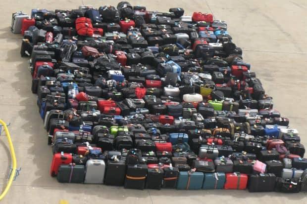 bagaje2
