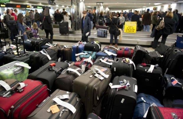 bagaje3