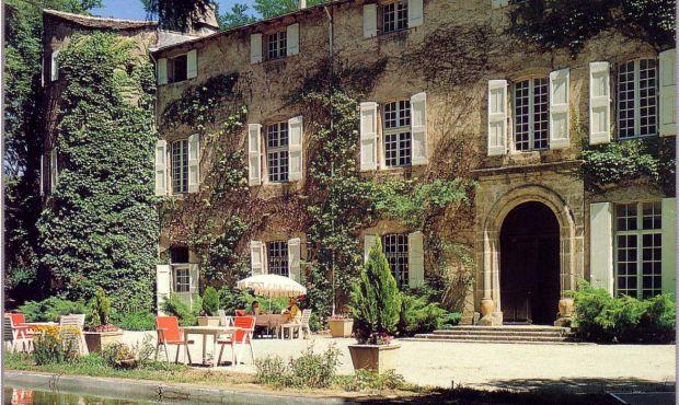 Château d'Ayres  Castelele din Franta - unde poti petrece o noapte de vis Ch  teau d   Ayres