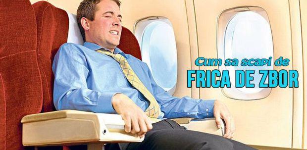 frica de zbor 1  Frica de zbor - cum scapi de ea frica de zbor 1